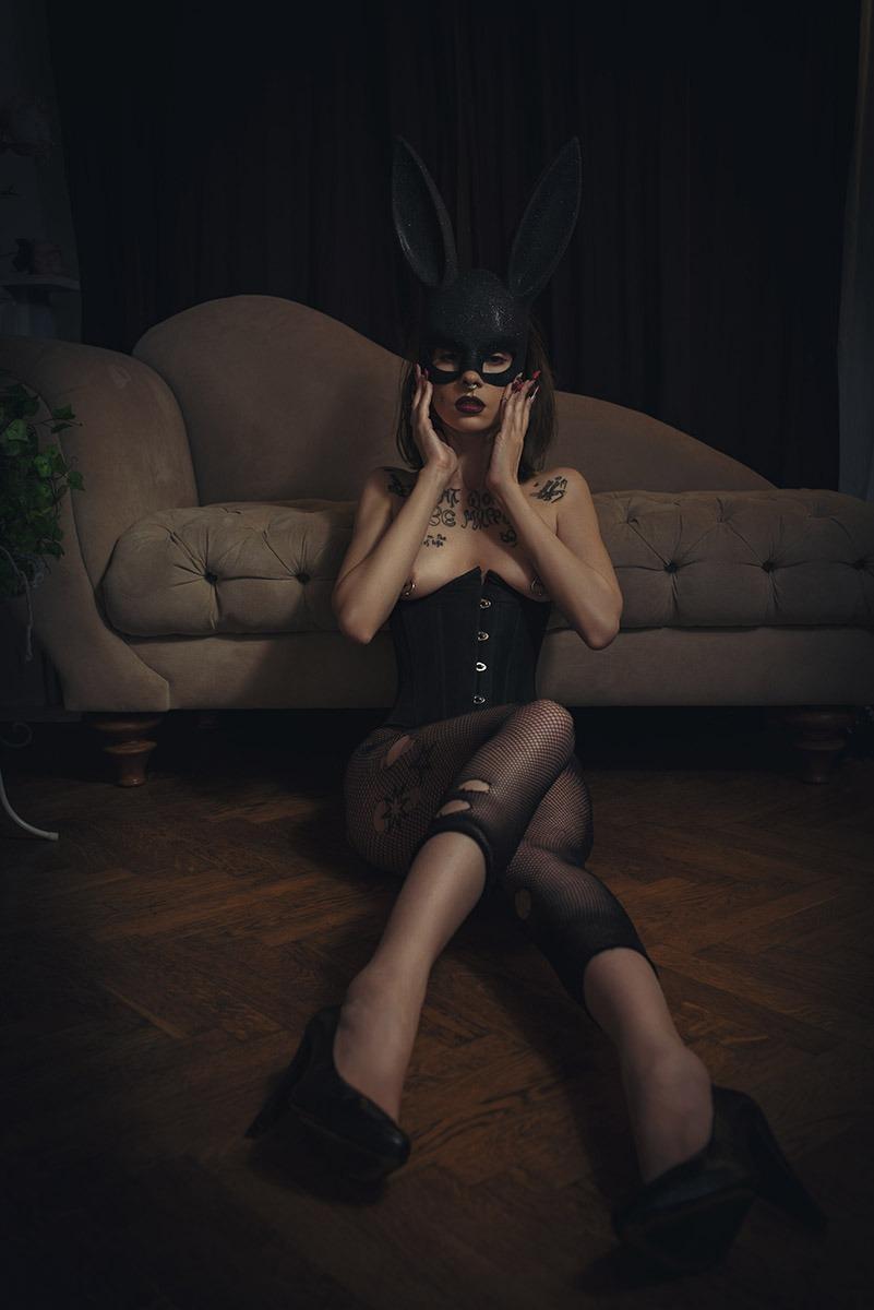 sedinta foto boudoir, boudoir, shooting, sedinta foto, model, erotic, sexy, sensual, booty, lingerie, lenjerie, fotograf profesionist fetish