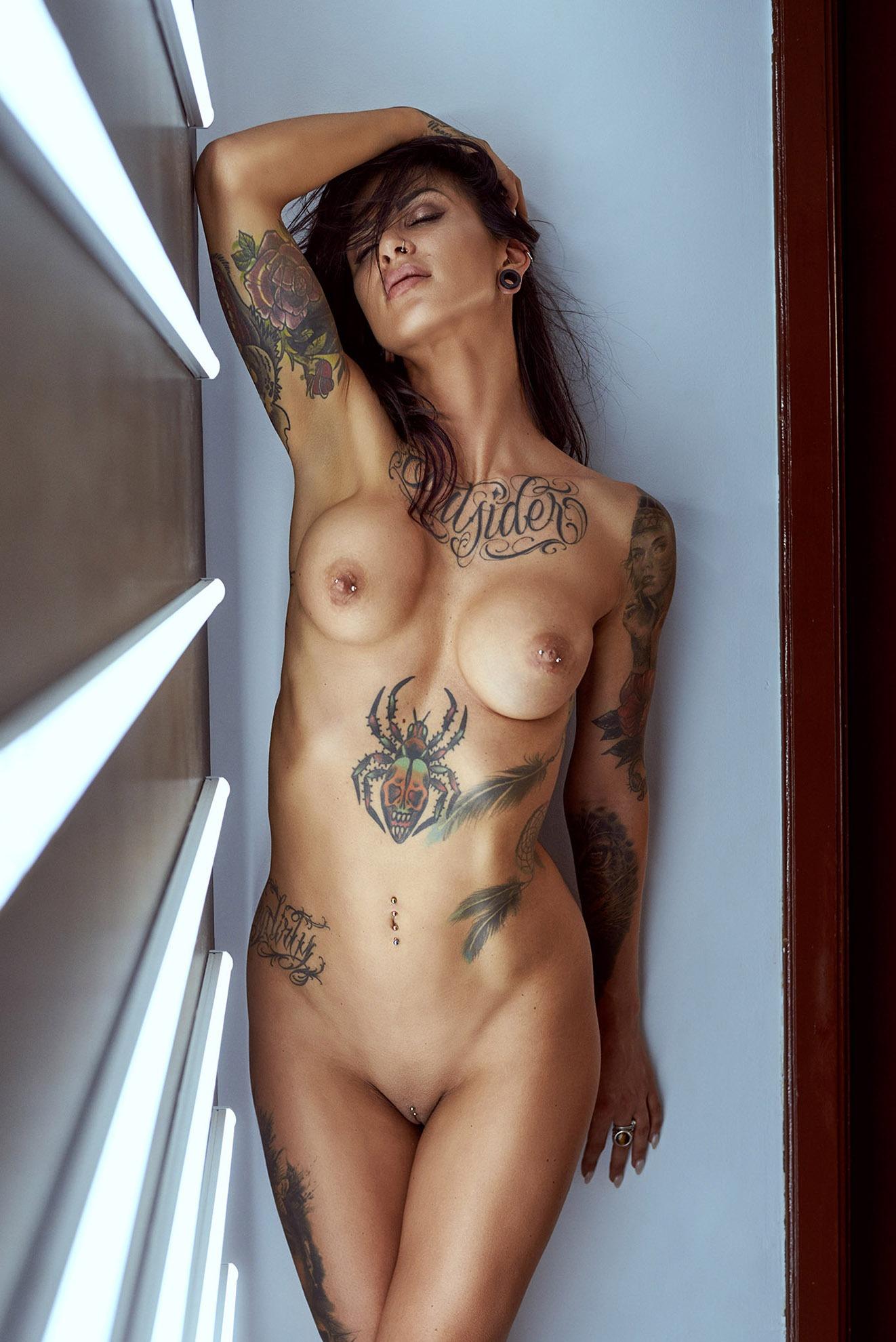nude; photography; nude; sedinta foto boudoir; boudoir; shooting; sedinta foto; model; erotic; sexy; sensual; booty; lingerie; lenjerie; fotograf profesionist; fetish; retouch; dark; fotograf nud; fotograf profesionist nud; sedinta foto sexy; sedinta nud; boudoir nud; model; retouch; alternative model, tattoo